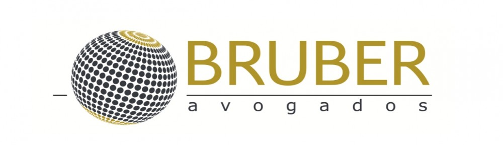 Bruber Avogados – Avogados en O Grove e Cambados